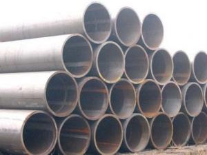 直缝焊管 (9)