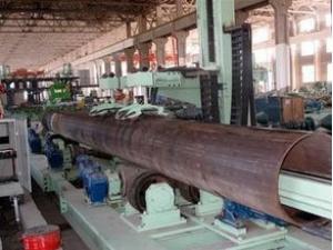 直缝焊管 (6)