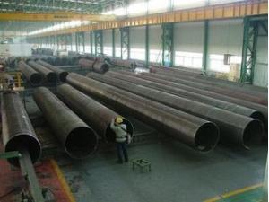 直缝焊管 (8)