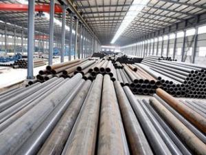 直缝焊管 (4)