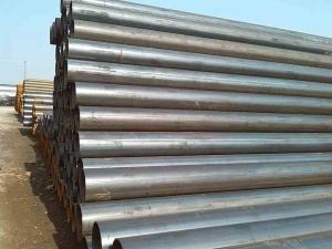 直缝焊管 (2)