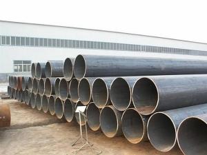 直缝焊管 (3)